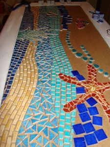 table-mosaique.JPG