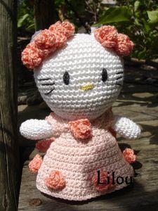 Hello-Kitty-roses-3.jpg