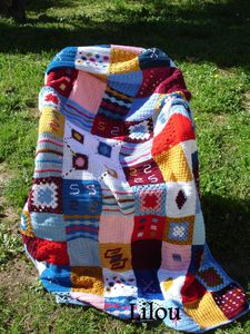 Plaid-crochet-facile-1-bis.jpg