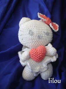 Hello-Kitty-ange-2.jpg