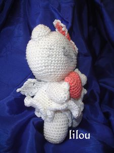 Hello-Kitty-ange-3.jpg