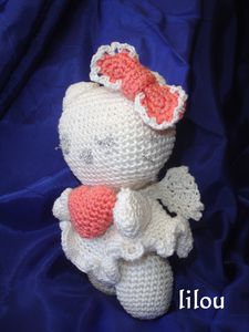 Hello-Kitty-ange-4.jpg