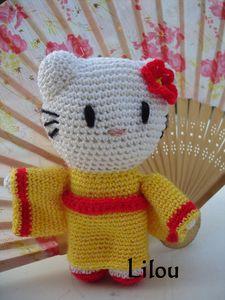 Hello-Kitty-Japon-1.jpg