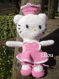 Hello-Kitty-danseuse.jpg