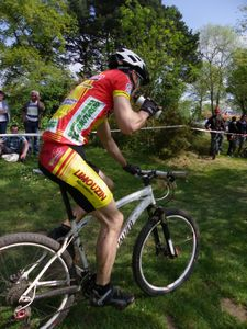 course VTT Clisson avril 2011 006