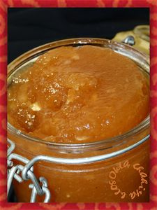 confiture-pomme-cannelle.jpg