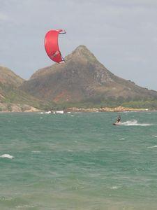kite-et-lokaro-avril-09-035.jpg