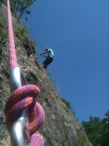 ecole-escalade 0633