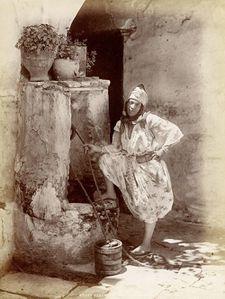 Le-puits-d-El-Omayr--l-eau-dans-la-tradition.jpg