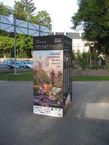 images-2-dessagnes-robillard-7393.JPG