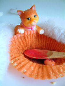 Cupcakes Alice au Pays des Cupcakes-4