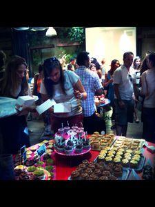 cupcake camp 06