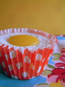 Cupcakes Lemon Curd-1