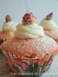 recette_cupcakes_rose_champagne