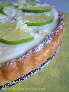 Key Lime Pie-004