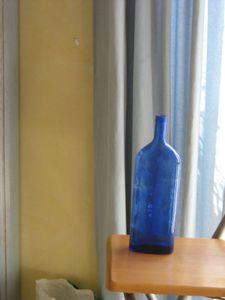 bouteille-bleue-001.jpg