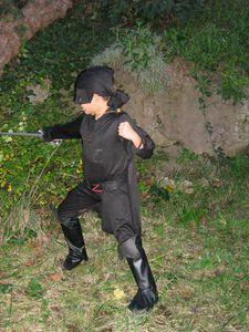 Zorro---L-Olivier-018.jpg
