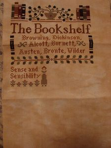 the bookshelf-copie-1