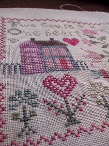 broderie-2014 20131220 104442