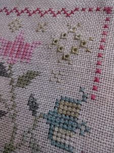 broderie-2014 20131220 104459