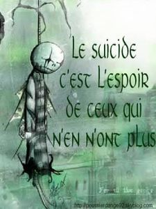 suicide-copie-1