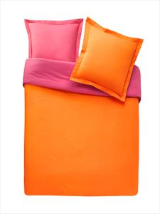 linge-lit-orange-magasin-but.jpg