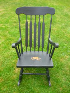 rocking-chair-angelot.jpg