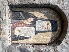 St-Simeon.jpg