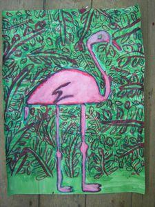 pink (10)