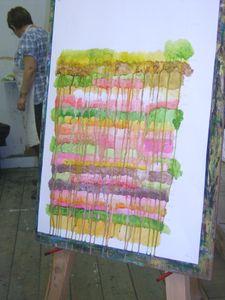 hamburger (8)