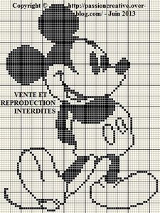 Mickey-monochrome.jpg