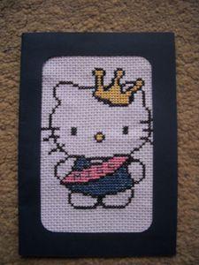 Hello-Kitty-miss-par-Celine.jpg