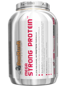 mega_strong_protein.png