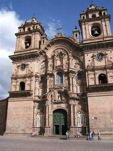 Cuzco 076