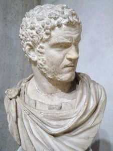 Caracalla