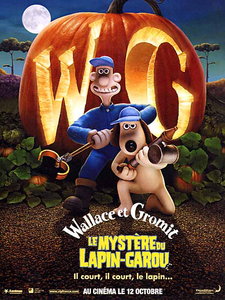 wallaceetgromit.png
