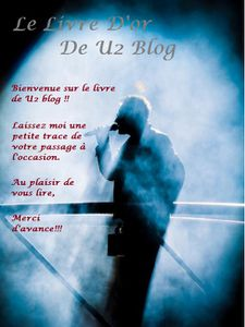 livre-u2-copie-1