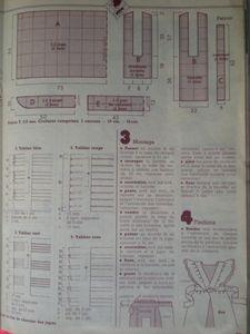 DSCN4362.jpg