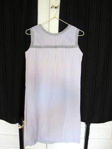 details-robe-argent