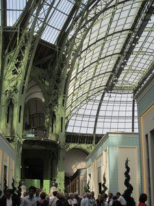 Biennale-des-antiquaires-2014-1119.jpg