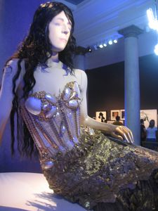 Exposition-Jean-Paul-Gaultier-7281.jpg