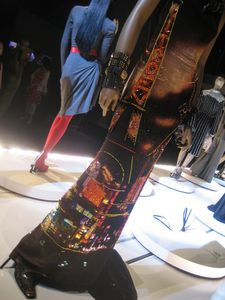 Exposition-Jean-Paul-Gaultier-7350.jpg