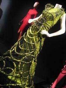 Exposition-Jean-Paul-Gaultier-7525.jpg