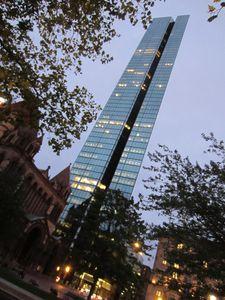 Boston-5517.JPG