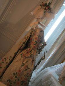 Versailles-5853.jpg