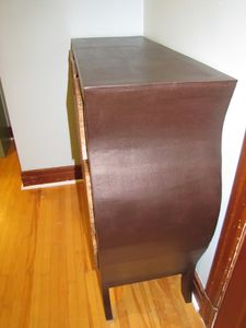 commode1 (27)