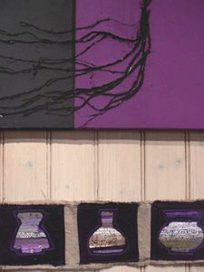 violet-de-B-2.jpg