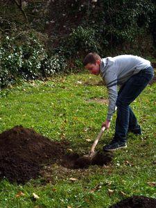 jardinage-035.jpg