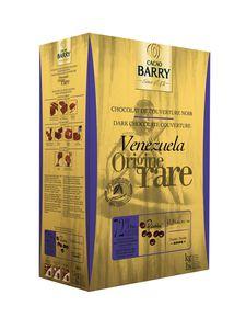 ori-chocolat-noir-origine-venezuela-72-1-kg-443.jpg