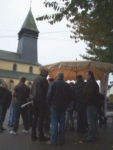 prison 05 nov 2011 (1)